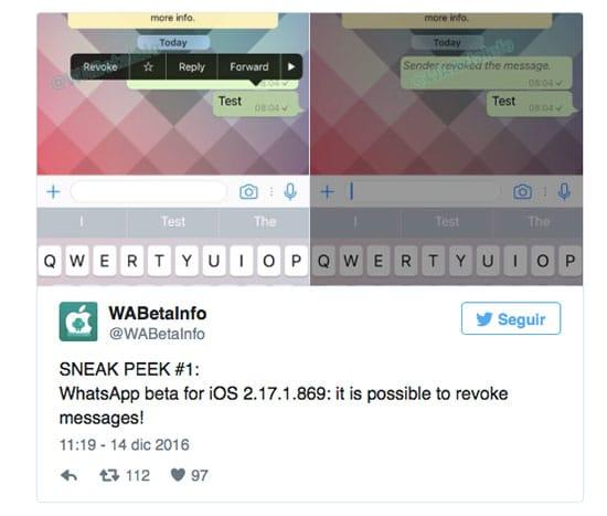 whatsappbet