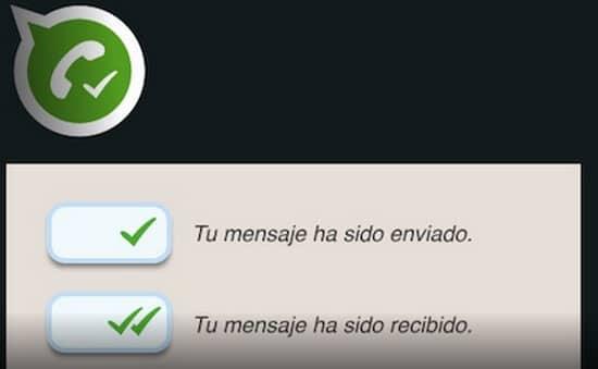 whatsappleido