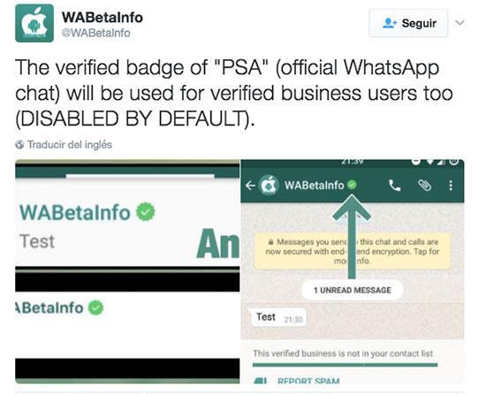 whatsappverificados