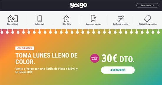 yoigocybermonday