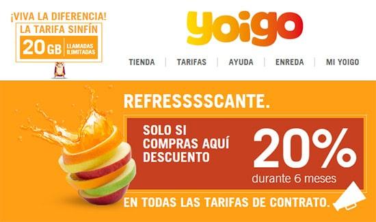 yoigoganaclientespero